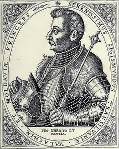 Sigismund Batory principe al transilvaniei, Moldovei si Tarii Romanesti 16th Century, Roman, History, Art, Art Background, Historia, Kunst, Performing Arts, Art Education Resources