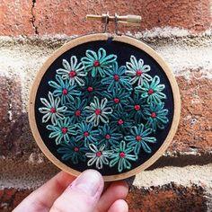 alexsembroidery via Instagram