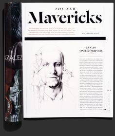 The portfolio of Michael Pangilinan Book Design, Layout Design, Magazin Design, Magazine Cover Design, Magazine Covers, Male Grooming, Male Magazine, Black Books, Big Black