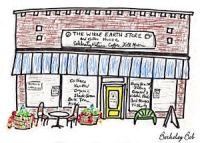 Berkeley Bobs Coffee House in Cullman