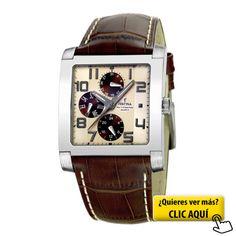 FESTINA Sport 16235/B - Reloj unisex de cuarzo,... #reloj #mujer
