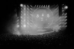 Queen + Adam Lambert live in Hamburg - stefanaumann.com