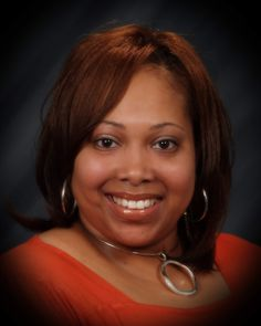 Natalie Herbert, Broker Assistant/Business Development