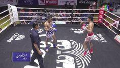 Liked on YouTube: ศกมวยไทยลมพนเกรกไกร ลาสด 1/3 9 เมษายน 2559 ยอนหลง Muaythai HD