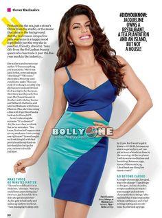 Jacqueline-Fernandez-Womens-Health-Magazine-1.jpg (748×1006)