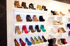 Shoesssss ❤
