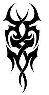 Nurses Week Quotes Discover Top 18 Coolest Modern Tribal Tattoo Designs for Men - Bergambar Tato Celtic Tribal Tattoos, Tribal Art Tattoos, Tribal Tattoo Designs, Arm Tattoos, Arm Band Tattoo, Body Art Tattoos, Tattoo Drawings, Sleeve Tattoos, Tribal Drawings