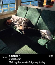 bastille radio city music hall