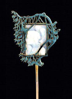 provintage - Sztuka Rene Lalique