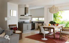 Reserve Finca Cortesin Marbella at Tablet Hotels Hotel, Furniture, Apartments For Sale, Kitchen Interior, Villa, Interior Decorating, Home, Luxury Villa, Home Decor