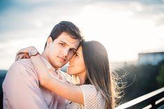 ensaio casal larissa juliano campos inspire-34