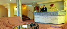 Sari Express Travel | » Helio