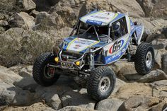 9 best falken tires images tired falken tires off road rh pinterest com