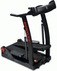 Bowflex TreadClimber coupon