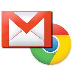 This #Google #Chrome #Extension changes the color of unread labels in #GMail - http://gruz0.ru/podsvechivaem-gruppu-neprochitannyh-soobshheniy-gmail-v-chrome/