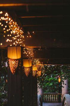 wedding_reception_light