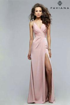 177 Mejores Imágenes De Vestidos Drapeados Vestido