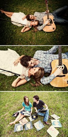 Engagement Sessions on Pinterest | 360 Pins