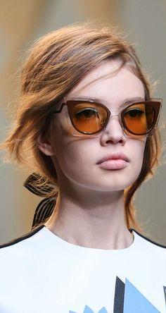 Fendi Discount Sunglasses, Sunglasses Online, Ray Ban Sunglasses Outlet,  Ray Ban Outlet, ff862c2ef0