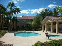 Henderson 2 bed/2 bath 1st floor condo for rent $800 520 Arrowhead Trl Unit 1314, Henderson, NV 89015 Contact Cynthia at (702) 217-1472 to view all properties available