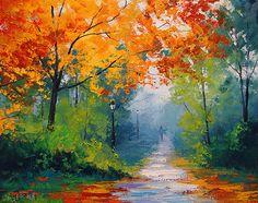 autumn-park-graham-gercken.jpg (600×475)