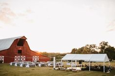 lilac farms outdoor venue franklin tn vineyard, Farms at Arrington, beautiful 🌸 Tennessee Wedding Venues, Nashville Wedding Venues, Luxury Wedding Venues, Inexpensive Wedding Venues, Beautiful Wedding Venues, Wedding Reception Venues, Dream Wedding, Wedding Dress Cost, Wedding Venue Inspiration