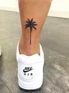 Little Tattoos, Mini Tattoos, Small Tattoos, Unique Tattoos, Pretty Tattoos, Beautiful Tattoos, Awesome Tattoos, Finger Tattoos, Leg Tattoos