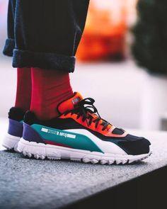 Loafers Besten 2018 Puma Sneakers In Pinterest Auf 330 Bilder A18w0gdAq