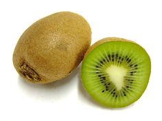 breadfruit - Hledat Googlem