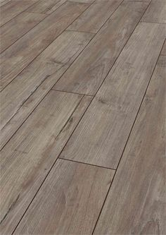 Nostalgie Teak Silver Flooring: A stunning choice for shabby chic interiors