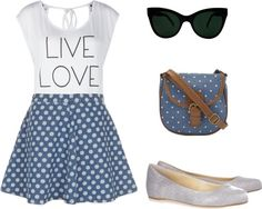 """""""-"""" by heloiseb ❤ liked on Polyvore"""