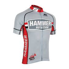 We offer factory direct sales with high-quality Cycling Jerseys and the  best service for 1607d6c0d