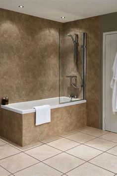 9 Bathroom Wet Wall Panels Glasgow Lovely Bathroom Wet Wall Panels Glasgow 4 Travertine Honed Bathroom Wet Wall Bathroom Remodel Master Bathroom