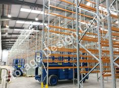 Storage Design Limited specialise in the supply of storage equipment and storage systems such as Linbins, Louver panels, Lockers, Shelving, Longspan and Pallet racking. Yellow Pages, Storage Design, South Wales, Project Management, Lockers, Shelving, Projects, Shelves, Warehouse Design