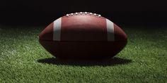 5 Reasons Football Season Is The Best Season College Football Coaches, Free Football, Youth Football, Watch Football, Baseball, Mike Golic, Josh Gordon, Football Season