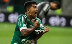 Com tri da Copa do Brasil, Palmeiras abre vantagem em títulos nacionais - 03/12/2015 - Esporte - Folha de S.Paulo