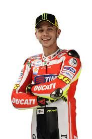 Valentino Rossi is an Italian professional motorcycle racer and multiple MotoGP World Champion. He is one of the most successful motorcycle racers of all time, with nine Grand Prix World Championships to his name – seven of which are in the premier class.