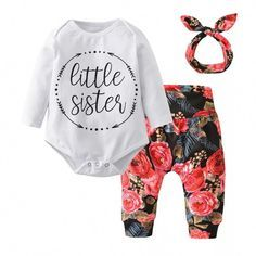 51ca76dbf67 59 Best Baby clothes images in 2019