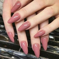 Yay or nay? -Use my code 'fashionpixies' for 10% off @goodgalsrevolt - #beauty #beautiful #love #follow #followforfollow #follow4follow #followme #like4like #like #likeforlike #pretty #fashion #ootd #fashionista #fashionblogger #luxury #girl #girls #pink #nails #nail #nailart #perfect #cool #simple #cute #instagood #instadaily #tumblr #vscocam