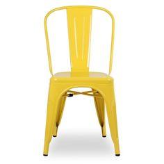 silla eunice amarillo4
