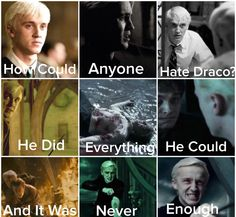 Harry Potter Feels, Harry Potter Draco Malfoy, Harry Potter Pictures, Harry Potter Jokes, Harry Potter Characters, Harry Potter Universal, Harry Potter Fandom, Harry Potter Hogwarts, Tom Felton