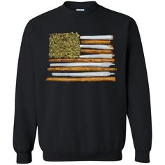 The Official Highlife Shop – IHL-shop. Cannabis TShirts. Marijuana shirts. Weed shirts. Pot shirts. International High Life shirts. Get your IHL T-Shirt today!