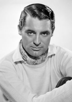 The great Cary Grant, Available now at: www.etsy.com/shop/classicreproductions