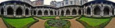 Saint Etienne Cathedral by CatAmphone pour Tika Web