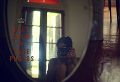 Take Photos <3