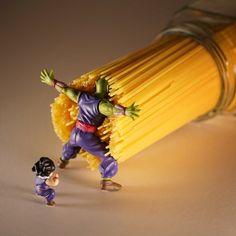 Miniature Calendar: Creative Photography by Tatsuya Tanaka - Inspiration Grid Miniature Photography, Toys Photography, Creative Photography, Photography Ideas, Funny Gags, Funny Memes, Vacation Meme, Foto Macro, Miniature Calendar