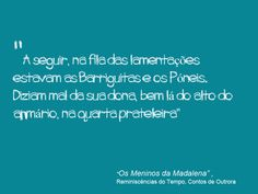 https://reminiscenciasdotempo.wordpress.com/os-meninos-da-madalena/