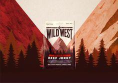 WildWest_03.jpg