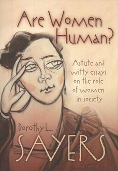"""The Women of the London Detection Club of the 1930s: Agatha Christie, Dorothy L. Sayers, and Company"""
