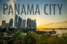 Image result for Panama City